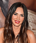Megan Fox - In-Store Appearance at Forever21 for Fredericks of Hollywood - 3-23-18