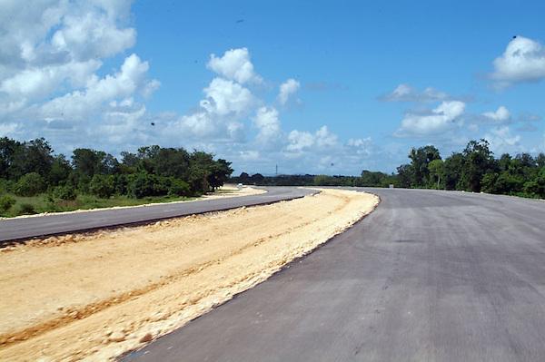 Auto Via El Coral