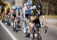 110th Milano-Sanremo 2019 (ITA)<br /> One day race from Milano to Sanremo (291km)<br /> <br /> ©kramon