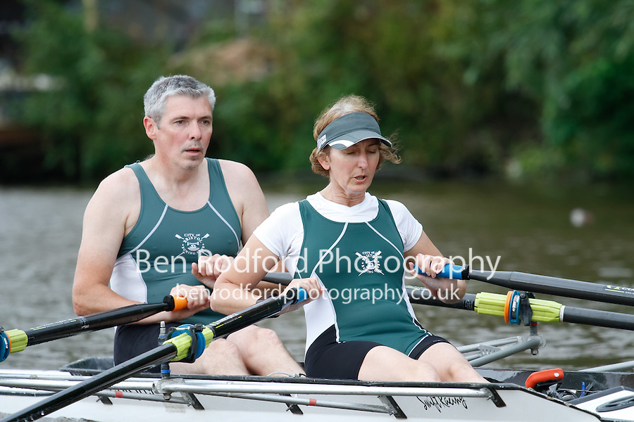 Mx.MasC/D.2x  Final  (187) Exeter (MasC) vs (188) City of Bristol RC (MasD)<br /> <br /> Saturday - Gloucester Regatta 2016<br /> <br /> To purchase this photo, or to see pricing information for Prints and Downloads, click the blue 'Add to Cart' button at the top-right of the page.