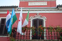 Novigrad - Cittanova