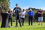 Final day of the Jennian Homes Charles Tour / Brian Green Property Group New Zealand Super 6s at Manawatu Golf Club in Palmerston North, New Zealand on Sunday, 8 March 2020. Photo: Dave Lintott / lintottphoto.co.nz