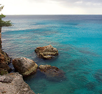CT-Playa Forti - Taxi Max Curacao Tour - as part of HAL Koningsdam S. Caribbean Cruise, Curacao 3 19