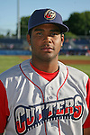 Williamsport Crosscutters 2009