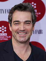 "HOLLYWOOD, LOS ANGELES, CA, USA - APRIL 10: Jon Tenney at the 2014 TCM Classic Film Festival - Opening Night Gala Screening of ""Oklahoma!"" held at TCL Chinese Theatre on April 10, 2014 in Hollywood, Los Angeles, California, United States. (Photo by David Acosta/Celebrity Monitor)"