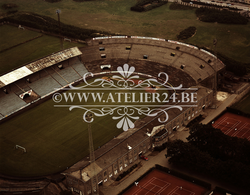 Stadion Royal Antwerp Football Club (1973)
