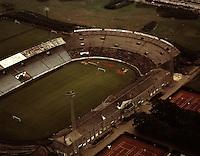 Stadion Royal Antwerp Football Club (1973)