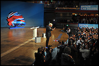 Boris Campaign