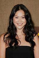 Los Angeles, CA - OCT 10:  Dianne Doan attends the Los Angeles premiere of HBO series 'Camping' at Paramount Studios on October 610 2018 in Los Angeles, CA. Credit: CraSH/imageSPACE/MediaPunch