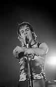1980: TRUST - Live in Italy
