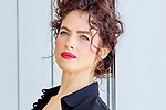 Interaction Design: Neri Oxman
