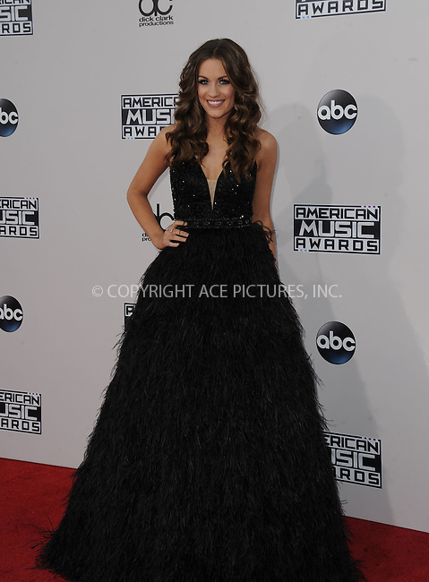 WWW.ACEPIXS.COM<br /> <br /> November 22 2015, LA<br /> <br /> Miss America Betty Cantrell arriving at the 2015 American Music Awards at the Microsoft Theater on November 22, 2015 in Los Angeles, California.<br /> <br /> By Line: Peter West/ACE Pictures<br /> <br /> <br /> ACE Pictures, Inc.<br /> tel: 646 769 0430<br /> Email: info@acepixs.com<br /> www.acepixs.com