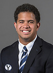 2016 BYU Football Photoday