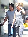 PRIME! Mark Wahlberg & Rhea Durham