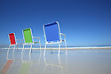 Beach Chairs Australia