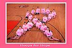 10 CHS Basketball Girls 14 Fall Mt