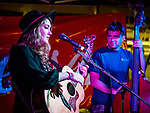 Hannah Jane Kile<br /> <br /> The 79th Amador County Fair, Plymouth, Calif.<br /> <br /> <br /> #AmadorCountyFair, #PlymouthCalifornia,<br /> #TourAmador, #VisitAmador,