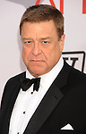 CULVER CITY, CA. - June 10: John Goodman arrives at the 38th Annual Lifetime Achievement Award Honoring Mike Nichols held at Sony Pictures Studios on June 10, 2010 in Culver City, California.
