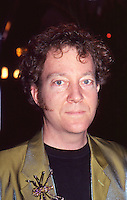 Fred Schneider Of B52's By Jonathan Green