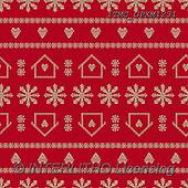 Marcello, GIFT WRAPS, GESCHENKPAPIER, PAPEL DE REGALO, Christmas Santa, Snowman, Weihnachtsmänner, Schneemänner, Papá Noel, muñecos de nieve, paintings+++++,ITMCGPXM1231,#GP#,#X#