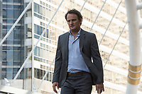 All I See Is You (2016) <br /> Jason Clarke <br /> *Filmstill - Editorial Use Only*<br /> CAP/FB<br /> Image supplied by Capital Pictures