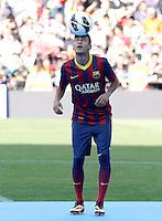 Calcio 2013/2014