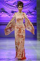 Lea Mono Couture