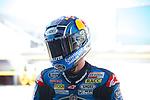 Gran Premio TIM di San Marino during the moto world championship in Misano.<br /> 13-09-2014 in Misano world circuit Marco Simoncelli.<br /> Moto3<br /> <br /> PHOTOCALL3000