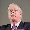 Roger Helmer MEP <br />