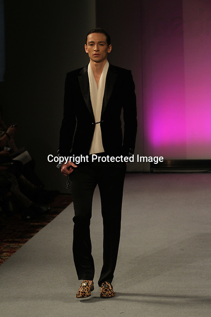NYC Event Photography, Fashion
