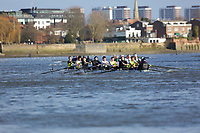 Crew: 141   Team Keane   Op Devel<br /> <br /> Quintin Head 2019<br /> <br /> To purchase this photo, or to see pricing information for Prints and Downloads, click the blue 'Add to Cart' button at the top-right of the page.