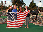 2017_09_27 MPCF Mini Golf Event