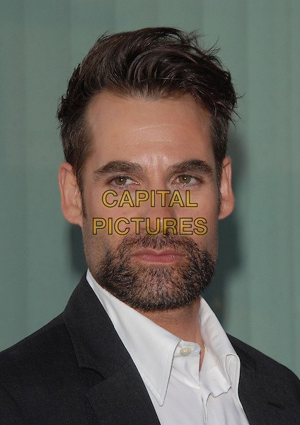 """ADRIAN PASDAR .Attends The Academy of Television Arts & Sciences .presentation of An Evening with """"Heroes"""" at The  Academy of Television Arts & Sciences, Leonard H. Goldenson Theatre in North Hollywood, California, USA..April 23rd, 2007.headshot portrait beard goatee facial hair .CAP/DVS.©Debbie VanStory/Capital Pictures"""