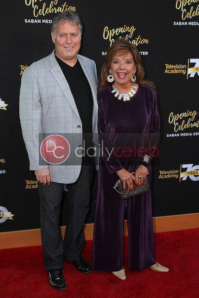 Dawn Wells<br />