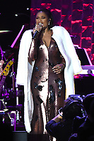 1/27/2018 - New York:  2018 Clive Davis Pre-Grammy Gala - Show