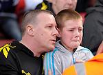 130512 Stoke City v Bolton Wanderers