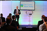 Welsh water Innovation Conference 2015<br /> Millennium Stadium<br /> 07.07.15<br /> &copy;Steve Pope - FOTOWALES