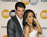 XBiz Awards - 15Jan2015 - 3
