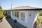 La Conner, Shelter Bay, 819 Shoshone Pl, Maillot Estate, Real Estate, Skagit County, Washington State,