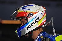#2 SUZUKI ENDURANCE RACING TEAM (FRA) SUZUKI GSXR 1000 FORMULA EWC PHILIPPE VINCENT (FRA)