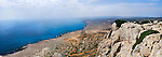 Beautiful panoramic view on Cape Gkreko in Cyprus Image © MaximImages, License at https://www.maximimages.com