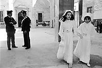 - traditional celebrations of the Easter, procession of Real Maestranza, Holy Thursday in Caltanissetta ....- celebrazioni tradizionali della Pasqua, processione della Real Maestranza, giovedì Santo a Caltanissetta