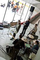 Hockey-Summit-Pre2012