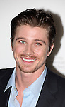 Garrett Hedlund attending the The 2012 Toronto International Film Festival.Red Carpet Arrivals for 'On The Road' at the Ryerson Theatre in Toronto on 9/6/2012