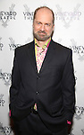 Daniel Jenkins attends the opening night performance photo call of the Vineyard Theatre's 'Kid Victory' at the Vineyard Theatre on February 22, 2017 in New York City.