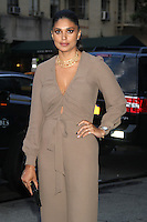 June 25, 2012 Rachel Roy at the Cinema Society and Allure screening of People Like Us at the Clearview Cinemas in New York City. © RW/MediaPunch Inc. *NORTEPHOTO* **SOLO*VENTA*EN*MEXICO** **CREDITO*OBLIGATORIO** **No*Venta*A*Terceros** **No*Sale*So*third** *** No*Se*Permite Hacer Archivo** **No*Sale*So*third** *Para*más*información:*email*NortePhoto@gmail.com*web*NortePhoto.com*