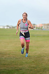 2016-08-28 WorthingTri 13 PT finish