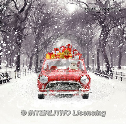 Isabella, CHRISTMAS SANTA, SNOWMAN, WEIHNACHTSMÄNNER, SCHNEEMÄNNER, PAPÁ NOEL, MUÑECOS DE NIEVE, paintings+++++,ITKE533234,#x# napkins