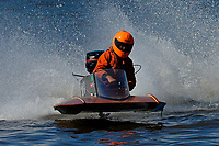 10-V      (Outboard Hydroplanes)