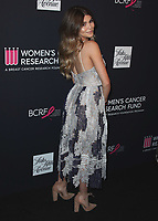 BEVERLY HILLS, CA - FEBRUARY 27:  Olivia Jade Giannulli at An Unforgettable Evening at the Beverly Wilshire Four Seasons Hotel on February 27, 2018 in Beverly Hills, California. (Photo by Scott Kirkland/PictureGroup)